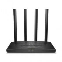 TP-Link ARCHERC80 WiFi router AC1900 5xGb