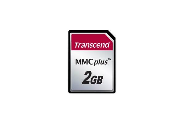 Transcend TS2GMMC4