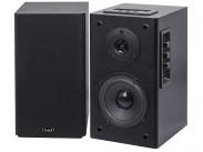 Trevi AVX 530 BT BK