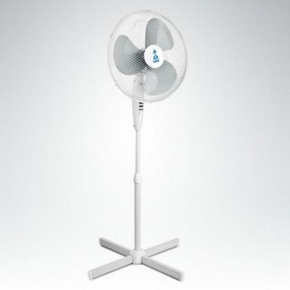 Trevidea FRV 990 Stojanový ventilátor