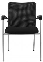 Trinity - konferenční židle