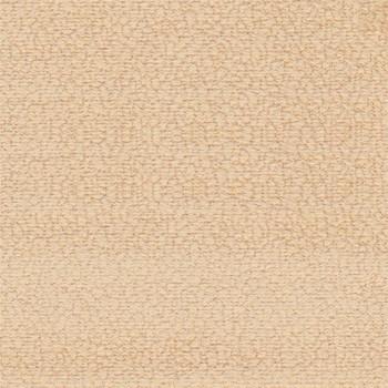 Trojsedák Amigo - Trojsedák (maroko 2352)