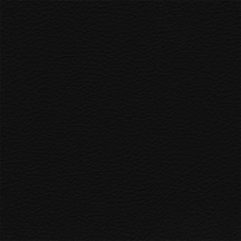 Trojsedák Chesterfied - Trojsedák (soft 11)