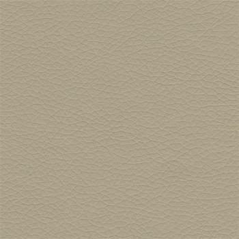 Trojsedák Elba - 3R (pulse elephant D224, korpus/pulse fog D256)
