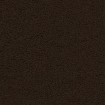 Trojsedák Elba - 3R (trio schlamm R367, korpus/pulse espresso D219)