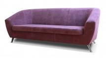 Trojsedák Lira fialová - II. jakost