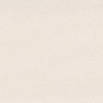 Trojsedák Nuuk - 3-sedák (maroko 2350)