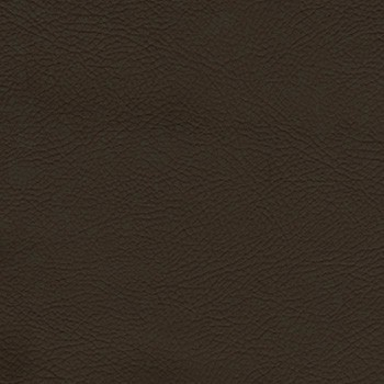 Trojsedák Rumba - Trojsedák (giovanni 4 / dřevo ořech)