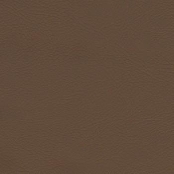 Trojsedák Rumba - Trojsedák (giovanni 6 / dřevo ořech)