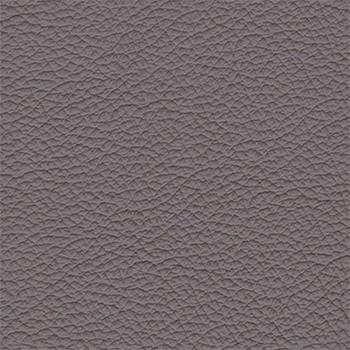Trojsedák Stella - Trojsedák, rozkládací (madras G-170)