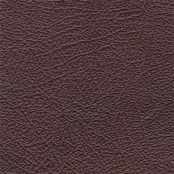 Trojsedák Stella - Trojsedák, rozkládací (madras G-55)