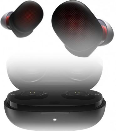 True Wireless sluchátka Amazfit Powerbuds Black