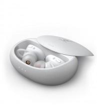 True Wireless sluchátka Anker Soundcore Liberty 2 Pro, bílá