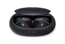 True Wireless sluchátka Anker Soundcore Liberty 2 Pro, černá