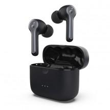 True Wireless sluchátka Anker Soundcore Liberty Air 2, černá