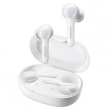 True Wireless sluchátka Anker Soundcore Life Note, bílá