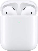 True Wireless sluchátka Apple AirPods 2019 MV7N2ZM/A