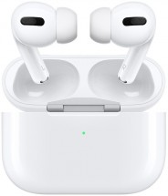 True Wireless sluchátka Apple AirPods PRO MWP22ZM/A