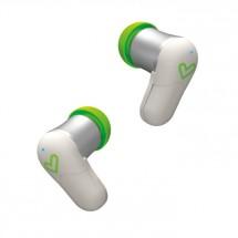 True Wireless sluchátka ENERGY Earphones Style 6, bílá