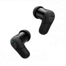 True Wireless sluchátka ENERGY Earphones Style 6, černá