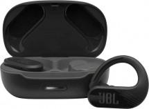 True Wireless sluchátka JBL Endurance Peak II, černá