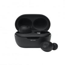 True Wireless sluchátka JBL Tune 115TWS, černá