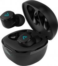 True Wireless sluchátka LAMAX Dots2 Wireless Charging