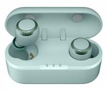 True Wireless sluchátka Panasonic RZ-S300WE-G, zelená