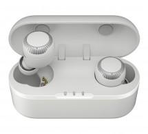 True Wireless sluchátka Panasonic RZ-S300WE-W, bílá