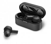 True Wireless sluchátka Philips TAT5505BK