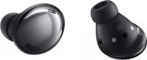 True Wireless sluchátka Samsung Galaxy Buds Pro, Phantom Black