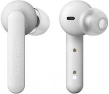 True Wireless sluchátka Urbanears Alby DUSTY WHITE