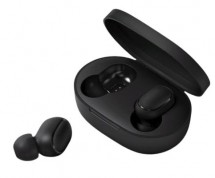True Wireless sluchátka Xiaomi Mi True Wireless Earbuds Basic S