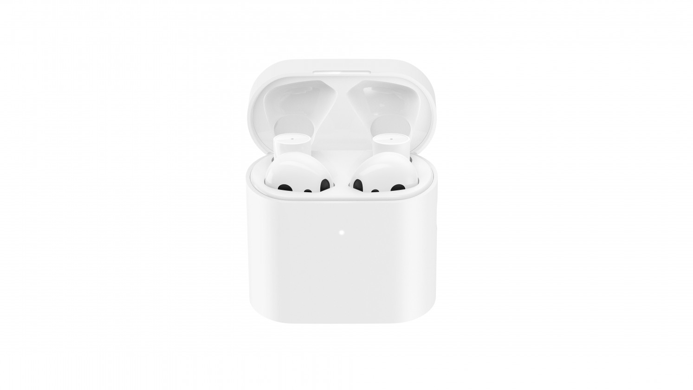 True Wireless sluchátka Xiaomi Mi True Wireless Earphones 2
