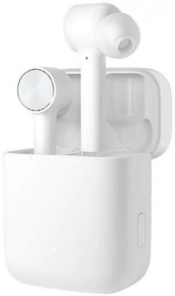 True Wireless sluchátka Xiaomi Mi True Wireless Earphones Lite