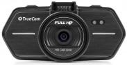 TrueCam A6 - kamera do auta (Full HD, GPS, české menu) POUŽITÉ