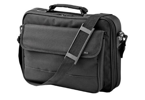 "Trust 15-16"" Notebook Carry Bag BG-3450p"