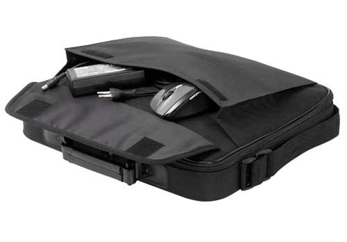"Trust brašna Carry Bag Classic 15 - 16"""