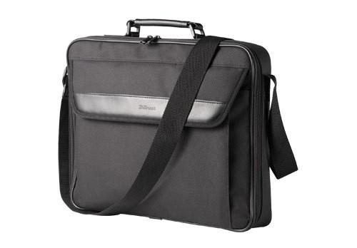 "Trust brašna Carry Bag Classic 17"""