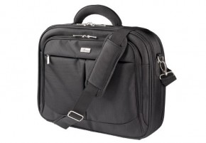Trust brašna Carry Bag Sydney 16""
