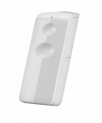 TRUST Dálkové ovládání pro bezdrát.bezpeč.systém ALKCT-2000