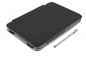 Trust eLiga Folio Stand with stylus for Galaxy Tab 2 7.0 POUŽITÉ,
