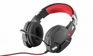 Trust GXT 322 Dynamic Headset