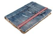 "Trust Jeans Folio 10,1"" ROZBALENO"