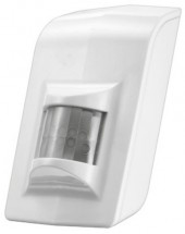 TRUST Pohyb.senzor pro bezdrát.zabezpečovací systém ALMDT-2000