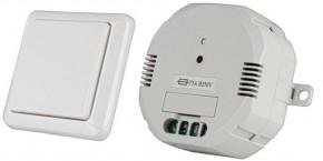 TRUST Sada pro bezdrátové spínání AWST-8800 & ACM-1000