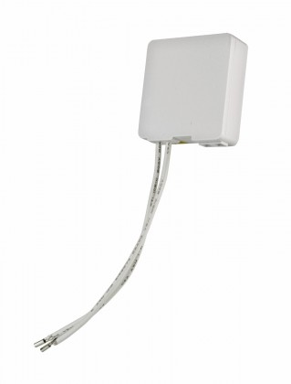 TRUST Vestavěný mini stmívač světel AWMD-250