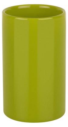 Tube-Kelímek lime(limetková)