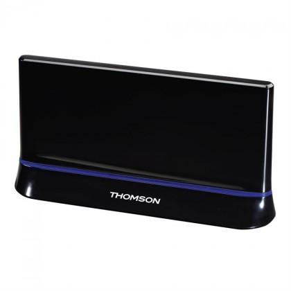TV anténa Thomson ANT1538, aktivní, pokojová