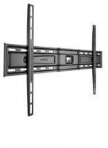 TV držák Meliconi Slim Style 600 S